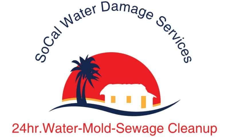 Socal Water Damage Services
